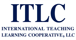 ITLC stacked logo.png