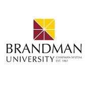 Brandman.png