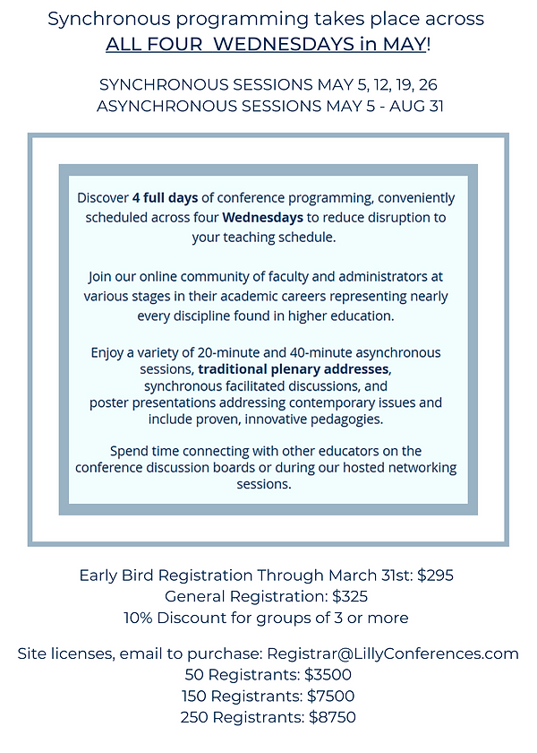 Reg site description.png