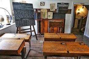 vintage schoolroom.jpg