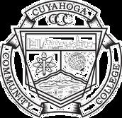 Cuyahoga_edited.png