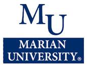Marion%20U_edited.jpg