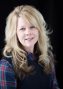 Tracy Smith2.jpg