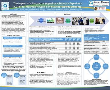 KG SoTL poster LilleyCA2020.jpg