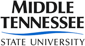 Middle Tennessee State U.png