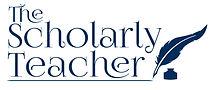 ScholarlyTeachSquarish200px.jpg