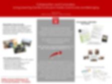 E. DUTTON Poster PDF.jpg