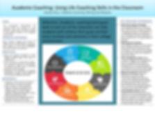 lilly poster pdf.jpg