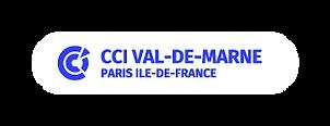CCI-val-de-marne-RVB-negatif-sans-fonds.