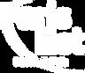 logo PEMB-HD-blanc.png