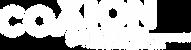 Logo_Coaxion_94_vecto-blanc.png