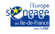 logo europe idf.PNG