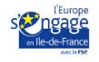 logo europe idf.PNG