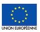 logo unione europeennne.PNG