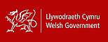 Llywodraeth Cymraeg Logo.png