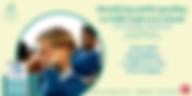 Child neglect - Eventbrite and website.p