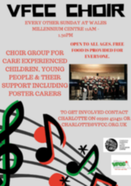 VFCC choir.PNG