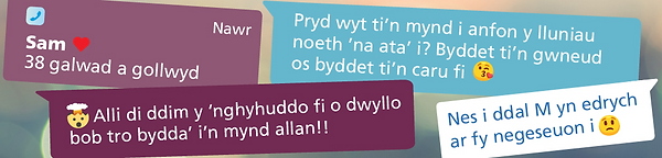 welsh this is not control.PNG