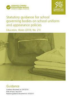 Uniform Policy image_JPG.jpg