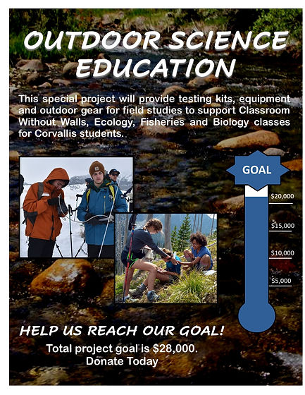 Outdoor Ed image Home Page 4-13-2021.jpg