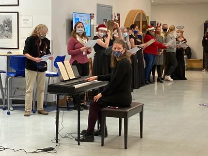 Performing Arts - piano.jpg