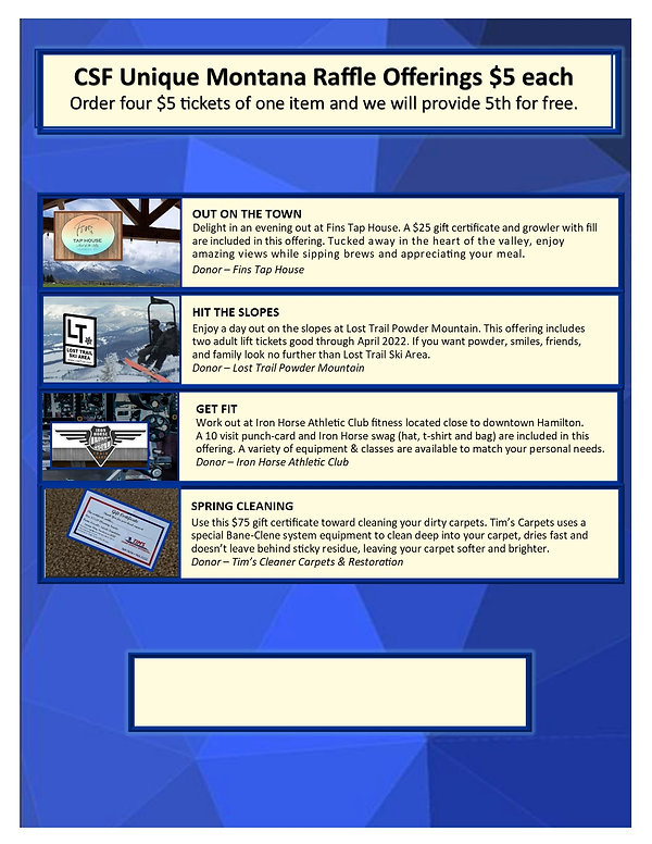 October 2021 Raffle - More Info section 3.jpg