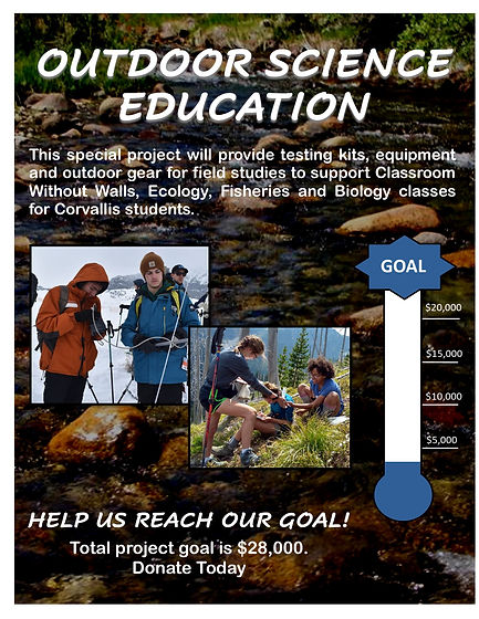 Outdoor Education Poster Oct 2020 ver 5.