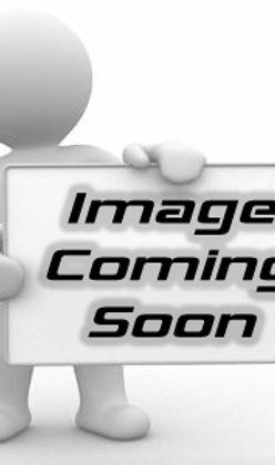 Photo-Image-Coming-Soon.jpg
