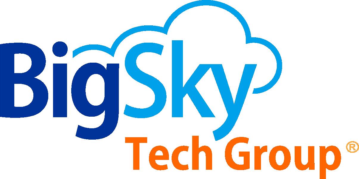 BSTG - Logo