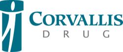 Corvallis logos 006 - Copy