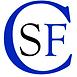 CSF logo.png