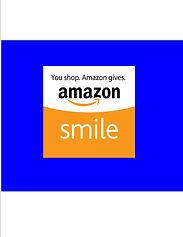 csf-amazon smile image website.jpg