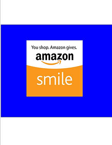 csf-amazon smile image website.jpg