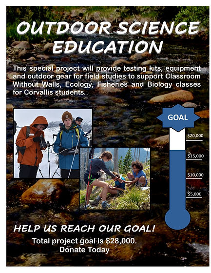 Outdoor Ed image Home Page 2-2021.jpg