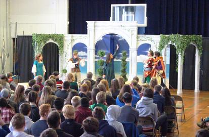 performing arts b.jpg