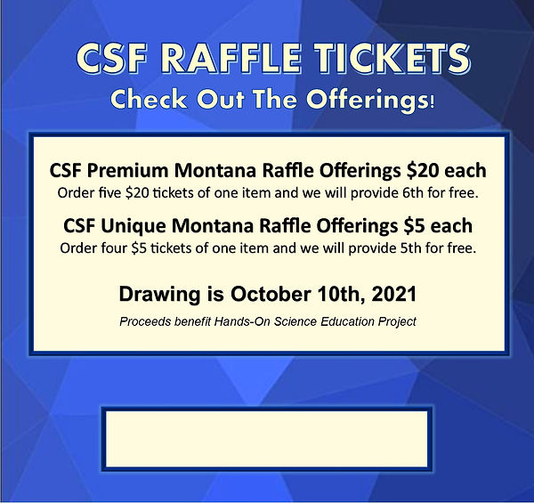 Oct 2021 Raffle - Our Events - More Info section 1.jpg