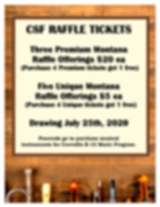Raffle Tickets - Our Events.jpg