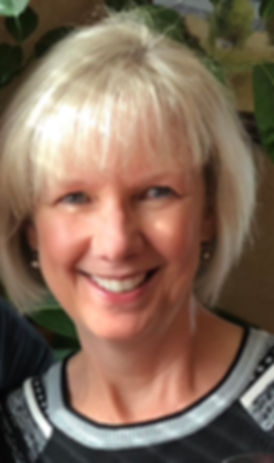 Lizzie Moon.jpeg