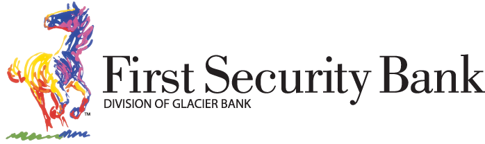 first-security-bank-logo-2x