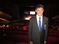 Michael McKay at NSDA Nationals - Birmingham, AL.JPG