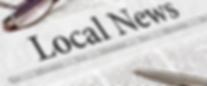 News-Lab-Header.png