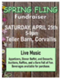 Spring Fling Event Website.jpg