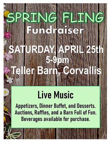 Spring Fling Event Website.jpg