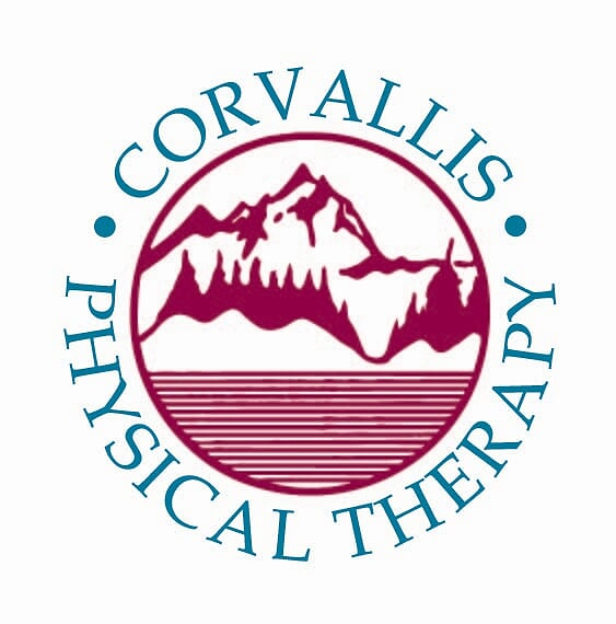 LOGO%20Corvallis%20Physical%20Therapy[1]