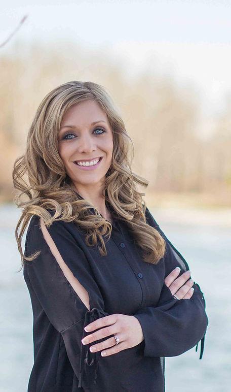 Lindsay Buhler.jpg
