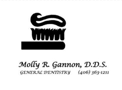 Molly Gannon