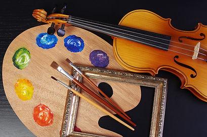 arts and music.jpg
