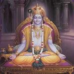 Krsna Meditation Buytton.jpg