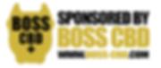 boss web.png