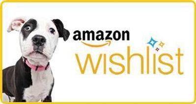 AmazonWishlist.jpg